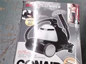 CONAIR Carpet Shampooer/Steamer GS7R ULTIMATE FABRIC STEAMER